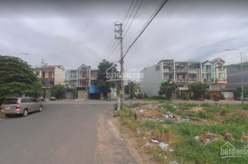 Chính chủ cần bán gấp đất đường Tam Bình, Q. Thủ Đức, Sổ chính chủ, 2.8 tỷ/80m2. LH 0789874566