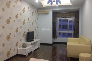 Cho thuê gấp căn hộ Sky Garden 2, diện tích 71m2, giá 12 tr/th, LH 0909427911