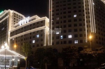 Eco City Việt Hưng - chung cư cao cấp  giá chỉ từ 1.7 tỷ, hỗ trợ lãi suất 0% 24 tháng