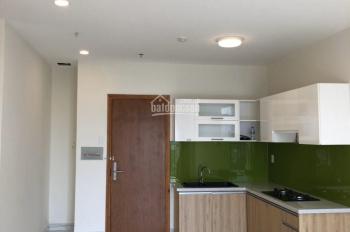 Bán căn hộ The Art Q9, DT từ 60m2 đến 72m2, giá từ: 2.150 tỷ đến 2.5 tỷ, đã có SHR, LH: 0947146635