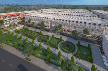Đất chợ ngay trung tâm thành phố Dĩ An, đã có sổ hồng, chỉ 2 tỷ/nền, trả chậm 24 tháng. 0903423229