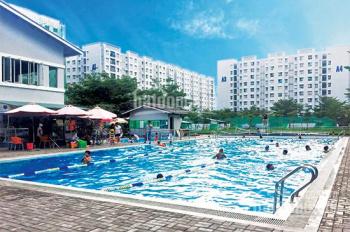Cho thuê phòng căn hộ EHome 3, Nam Long, Võ Văn Kiệt, Quận Bình Tân, giáp Q8