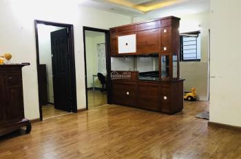 Chính chủ bán căn Penhouse VP3 Linh Đàm, 2PN, 90m2, sân trời rộng 30m2, view toàn Hà Nội (có Video)