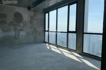 Bán gấp Penhouse tòa S3 VH Skylake view Keang Nam, diện tích cực rộng - giá: 7,7 tỷ cắt lỗ 800tr