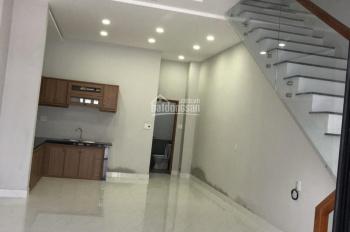 Cần bán nhà kiệt ô tô Trường Chinh, An Khuê, Thanh Khuê, Đà Nẵng. LH: 0935572689