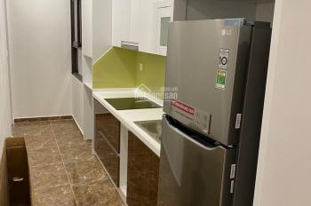 Cho thuê căn hộ 2 hoặc 3 phòng ngủ full đồ dự án Florence mới bàn giao nhà mới đẹp