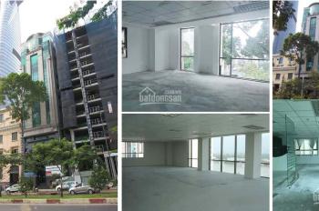Cho thuê VP Empire Tower, 28 Hàm Nghi Quận 1, tầng 9, view đẹp, vị trí cực hot LH: 0901 44 6878