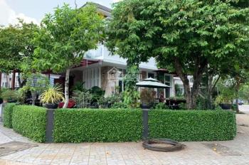 Jamona Home Resort - biệt thự Thủ Đức 10x25m xây hoàn thiện đông nam - 38tr/m2 chính chủ bán nhanh
