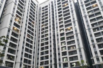 Chính chủ cho thuê căn 3PN, 2WC chung cư Homeland, có đồ giá 7.5 tr/tháng. LH: 0904999135