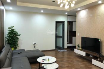 Cần tiền bán nhanh căn hộ 2PN- 67m2 dự án Intracom view cầu Nhật Tân giá 1.5 tỷ nhận nhà ở ngay