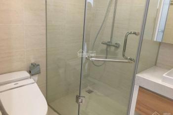 Cho thuê căn hộ 2PN New City 75m2, full nội thất chỉ 15tr/tháng. LH: 0937410236
