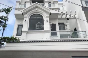 Cho thuê góc 2 mặt tiền Nguyễn Trãi, gần Zend Quận 1 liên hệ xem nhà: 0931116390