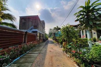 Bán đất Hưng Định, 8.2x37m, giá 3 tỷ 3
