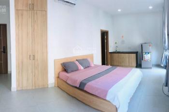 Cho thuê phòng cao cấp đường Thành Thái - Quận 10, đầy đủ tiện nghi, sang trọng, 6tr5/phòng 35m2