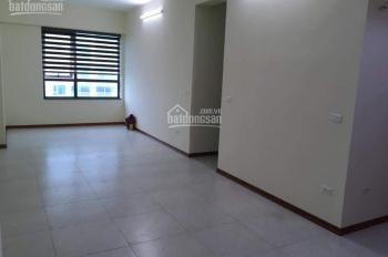 Chính chủ cần cho thuê căn hộ chung cư tại Nguyễn Văn Huyên