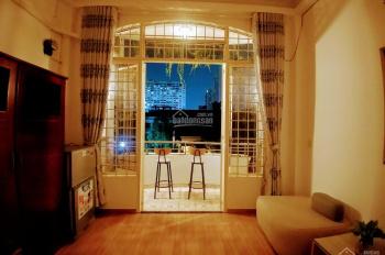 Cho thuê phòng trong nhà nguyên căn view Landmark 81, Bitexco