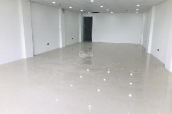 Cho thuê văn phòng giá cực rẻ tại 6/86 Duy Tân, DT linh hoạt 50 - 125m2, giá thuê từ 6 tr/tháng