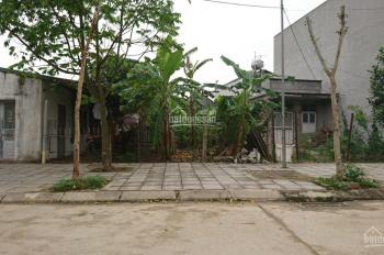 Bán vài lô đất ở Liên Bảo - Vĩnh Yên - Vĩnh Phúc