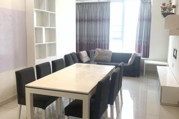 Cho thuê căn hộ Terra Rosa 80m2 - 2PN - 2WC - Full nội thất - giá: 6 triệu 500/tháng. LH: 090986460
