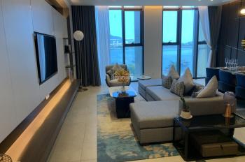 Kinh doanh thất bại, cần tiền bán gấp căn hộ 2PN hướng nhìn sông Hàn và TP Đà Nẵng của vợ chồng tôi