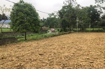 Chuyển nhượng mảnh đất 2280m2 có 200m2 đất ở giá 600tr tại Lương Sơn, Hoà Bình