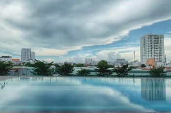 Chuyên cho thuê căn hộ M-One (34m2 - 93m2) giá chỉ từ 7.5 triệu/tháng: 0935636566