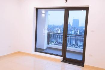 Bán nhà phố Hạ Đình Thanh Xuân 80m2, 6m, mặt tiền 20 tỷ