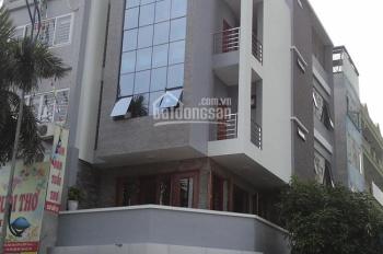 Bán nhà lô góc, kinh doanh, KĐT Trung Yên Cầu giấy, 48m2 x 5T giá 7.2 tỷ