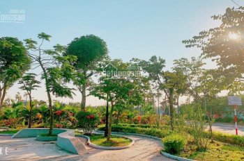 Đất sinh khí, phong thủy tốt, dân trí cao: Chỉ hơn 1 tỷ sở hữu ngay lô đất trung tâm TP Thái Nguyên