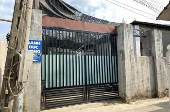 Cần bán gấp lô đất hẻm Lê Hồng Phong chỉ 8tr/m2 LH 0968877271