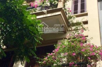 Cho thuê biệt thự liền kề khu đô thị Đại Kim- Định Công làm nhà ở hoặc văn phòng