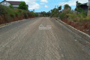 Cuối năm cần bán 138m2 đất đường Lê Thị Riêng, Bảo Lộc (đất chính chủ)