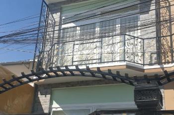 Bán nhà biệt thự - liền kề trung tâm Tp. Đà Lạt. Giá tốt nhất thị trường