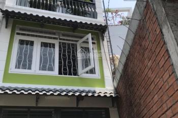 Thời điểm vàng cho người mua BDS. Nhà đẹp giá rẻ                  Bán nhà 75/29/17 Trần Văn Quang