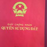 Bán nhà cuối đường số 4 phường Trường Thọ- Thủ Đức- Hồ Chí Minh.