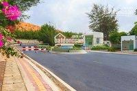 Dự án Sentosa Villas, cam kết giá tốt nhất. LH: 093.9911.369