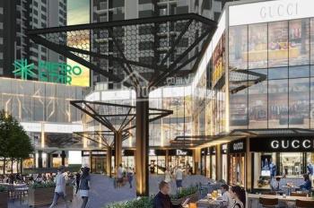 Shophouse metro star – cơ hội đầu tư hiếm có và hiện đang sáng giá nhất đông sài gòn. lh 0948904991