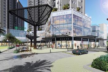 Shophouse Metro Star cơ hội đầu tư lãi khủng với giá ưu đãi thanh toán linh hoạt