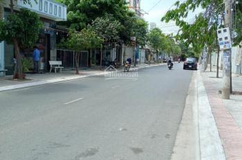 Bán đất mặt tiền Bến Nôm, Phường Rạch Dừa, Tp. Vũng Tàu - LH 0858897279