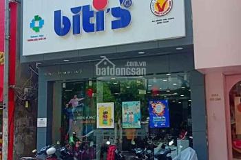Bán nhà mặt phố Đội Cấn, Ba Đình, DT 102 m2, 5 tầng, MT: 5.6m, giá: 35 tỷ; LH 0913456263