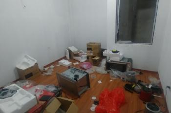 Nhà liền kề Hà Trì, Hà Đông 50m2 5 tầng 15tr/tháng. LH: 0983477936