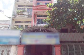 Cho thuê mặt bằng Võ Oanh (D3 cũ) gần Nguyễn Văn Thương, Q. Bình Thạnh