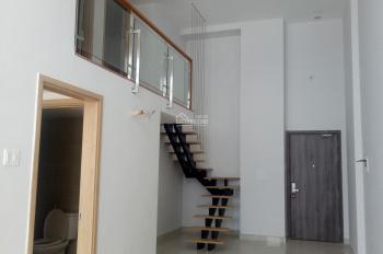 Cho thuê căn hộ La Astoria quận 2, có hồ bơi, giá chỉ 6,5 triệu/tháng, nhà rất đẹp. 0907706348 Liên