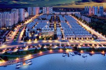 Cơ hội đầu tư và sở hữu những lô liền kề, shophouse, tại dự án Louis City Hoàng Mai LH 0382755888