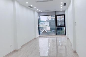 Cho thuê văn phòng phố Láng Hạ, Phường Láng Hạ, Đống Đa, 50m2 giá 10tr/tháng