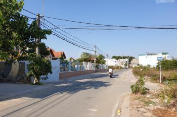 Bán đất mặt tiền kinh doanh đường Võ Văn Hát, Phường Long Trường Q9. LH 0909.197.186