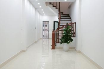 Chính chủ bán nhà đường Láng, diện tích 40 m2 x 5 tầng giá 5.4 tỷ