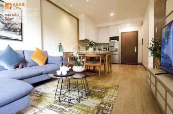 Cần bán căn hộ Akari City giá tốt giai đoạn 1 chỉ từ 2.05 tỷ căn hộ 2 phòng ngủ: 0909425758