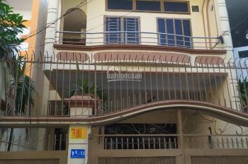 Cho thuê nhà đường Bạch Đằng, khu sân bay Tân Sơn Nhất/ DT 6x20m, nhà 1 trệt 1 lầu trống suốt