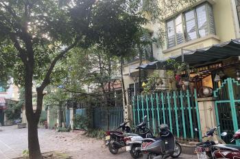 Cần bán biệt thự Trung Hòa - Nhân Chính, xây 3.5 tầng SĐCC, giá 22 tỷ cực hiếm - LH: 0979886444